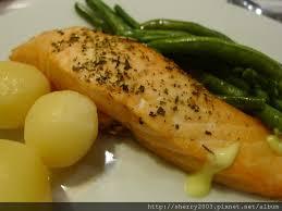 騅ier ikea cuisine 食記 桃園市桃園區 ikea宜家家居餐廳 桃園店 瑞典極簡風 逛街用餐都