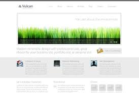 27 beautiful free u0026 premium minimalist wordpress themes
