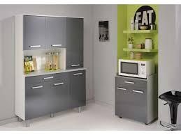 confo cuisine meuble de salle de bain conforama 4 buffet basalte vente de