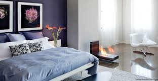 interior extraordinary bedroom decoration using room
