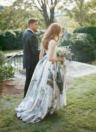 non white wedding dresses non traditional white wedding dresses non traditional wedding