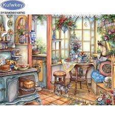 online buy wholesale home sweet home cross stitch pattern from