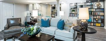 interior designer in kansas city interior design firms leawood