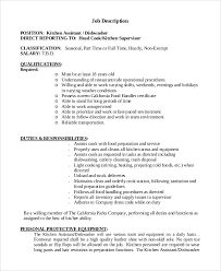 Handyman Description Sample Handyman Resume Resume Cv Cover by Custom Dissertation Proofreading Services For Popular
