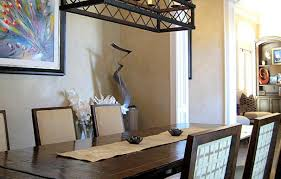 Kitchen Table Pendant Lighting Beguile Illustration Of Mabur Delight Exceptional Yoben Noteworthy