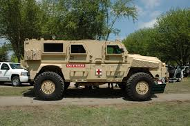 pin by rs 69 on military trucks pinterest military