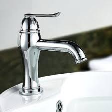 komplettes badezimmer komplettes badezimmer qwer armatur wasserhahn unter kupfer toepfe