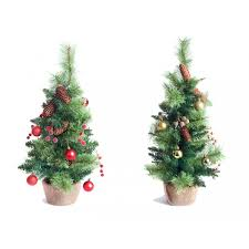 best artificial trees artificial 2ft 60cm christmas trees