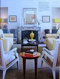 home decoration magazines house decor magazine decoration magazine decoration wellness
