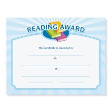 certificate templates help students paperdirect blog