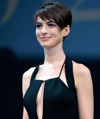 anne hathaway widescreen wallpapers 52 best anne hathaway images on pinterest anne hathaway