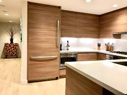 cb2 kitchen island cb2 triad cabinet is fun and flirty seattle condo pinterest