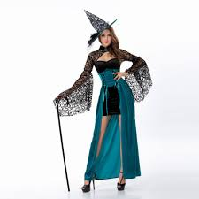 halloween costumes witch promotion shop for promotional