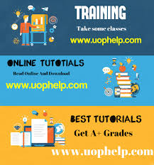 how to write a apa format research paper complete research paper sample psych expert tutor uophelp on emaze psych expert tutor uophelp on emaze format your paper consistent apa guidelines click the assignment files