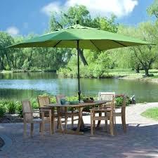 6 Foot Patio Umbrellas Ideas 6 Ft Umbrella For Patio Of 6 Patio Umbrella Great 6 Ft Patio