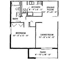 1 bedroom apartments in normal il top 30 1 bedroom apartments in normal illinois 1 bedroom