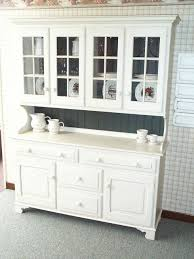 62 best kitchen hutch pantry ideas images on pinterest hoosier