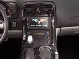 2010 corvette interior pre owned 2012 chevrolet corvette grand sport 2d convertible in