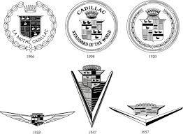 citroen logo vector cadillac cartype