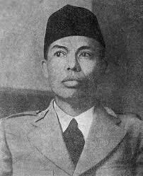 biografi dewi sartika merdeka com urip sumoharjo wikipedia