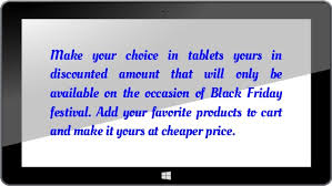 best black friday deals 2016 on tablets amazon black friday tablet deals 2016 take the advantages