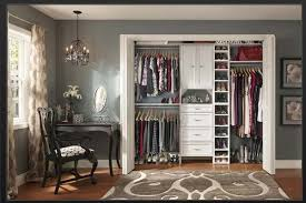 ikea closets wonderful amazing of ikea closet storage small closet organizers