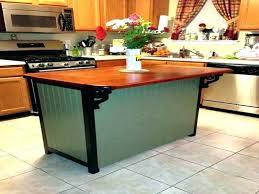easy kitchen island kitchen island colecreates com