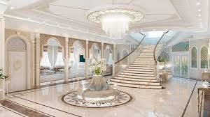 Top interior design Dubai