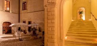 hotel palazzo viceconte matera sito ufficiale