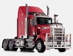 kenworth trucks bayswater kenworth t909 brown and hurley