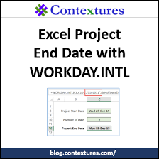 calculate thanksgiving date in excel contextures