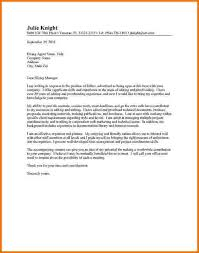 order custom essay online cover letter to the editor