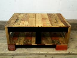 reclaimed timber coffee table coffe table plaisancee2809d coffee table relicreation furniture