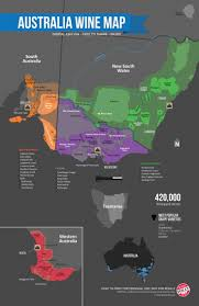 Heartland Community College Map Best 25 Adelaide Map Ideas On Pinterest Map Of Adelaide