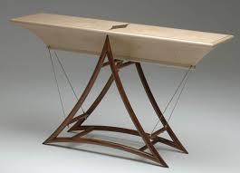 Bespoke Tables From Makers Eye Makers Eye - Designer table