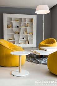 yellow livingroom best 25 yellow armchair ideas on pinterest yellow chairs