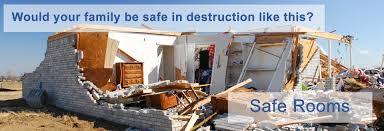 tornado safe rooms fort worth storm safe rooms dallas storm