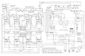 goldstar gps wiring diagram the wiring diagram