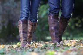 13 best dubarry images on dubarry boots and dubarry free uk delivery from award winning a hume