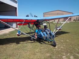 Gliders For Sale Flying Ultralights In North Tx Dfw Lite Flyers Club Light Sport