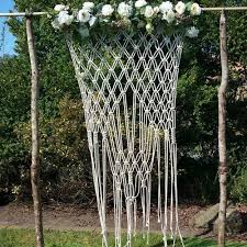 Wedding Archway Wedding Arch Hire Backdrops Arbours Weddings Melbourne
