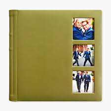 Photo Album For 5x7 Prints Personalized Photo Albums Nations Photo Lab