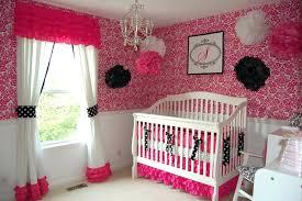 chambre bebe original chambre bebe originale chambre bebe originale pas cher lit original