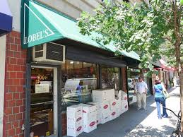 eight old fashioned nyc butcher shops worth visiting albanese