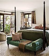 End Of Bed Sofa Best 25 End Of Bed Bench Ideas On Pinterest Bed Bench Narrow