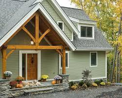13 best house siding images on pinterest house siding siding