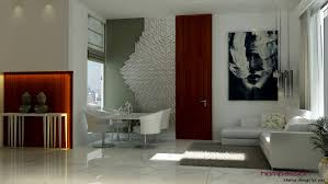 home interior wall pictures wonderful home interior pictures wall decor plan home design