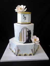 wedding cakes lehigh valley specialty cakes piece u0027a cake