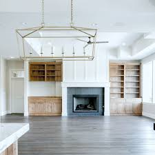 lindsay hill interiors affordable interior design services
