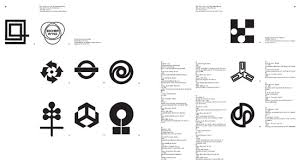design grafik neue grafik history of graphic design